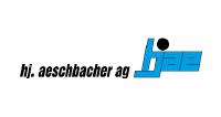 Aeschbacher