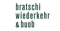 Bratschi
